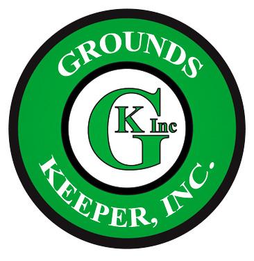 Grounds Keeper, Inc.
